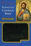 Ignatius Catholic Bible: Reader's Version