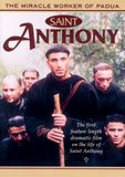 St. Anthony: The Miracle Worker of Padua