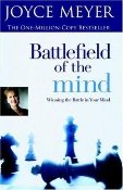 Battlefield of the Mind