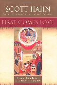 First Comes Love: Finding Your Family in the Church
