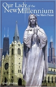 Our Lady of the New Millennium Book