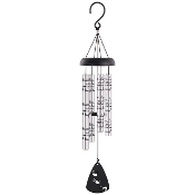 Familes Wind Chime