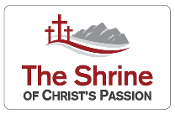 Shrine Gift Card $25+