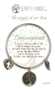 Compassionate Earth Angel Bracelet