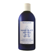 Immaculate Waters Lavender Body Lotion