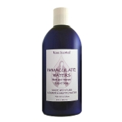 Immaculate Waters Rose Liquid Soap
