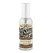 Honey Almond Home Fragrance Spray by Michel Design Works
