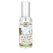 Garden Party Home Fragrance Spray by Michel Design Works