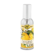 Lemon Basil Home Fragrance Spray by Michel Design Works