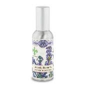 Lavender Rosemary Home Fragrance Spray by Michel Design Works