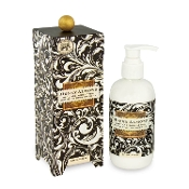 Honey Almond Lotion by Michel Design Works