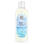 Beach Shower Body Wash by Michel Design Works
