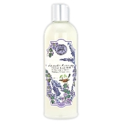 Lavender Rosemary Shower Body Wash by Michel Design Works
