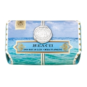 Beach Soap Bar by Michel Design Works