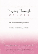 Praying Through Cancer: Set Yo
