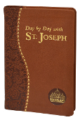 Day by Day with St.Joseph